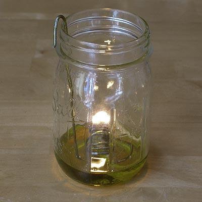 oil-lamp15