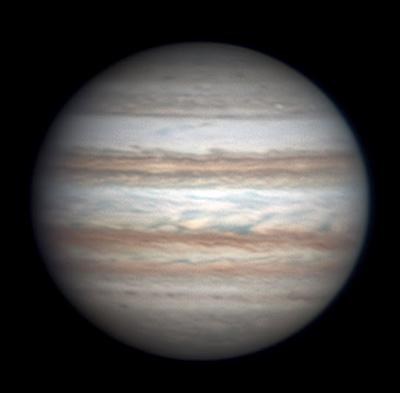 112716-jupiter-astro