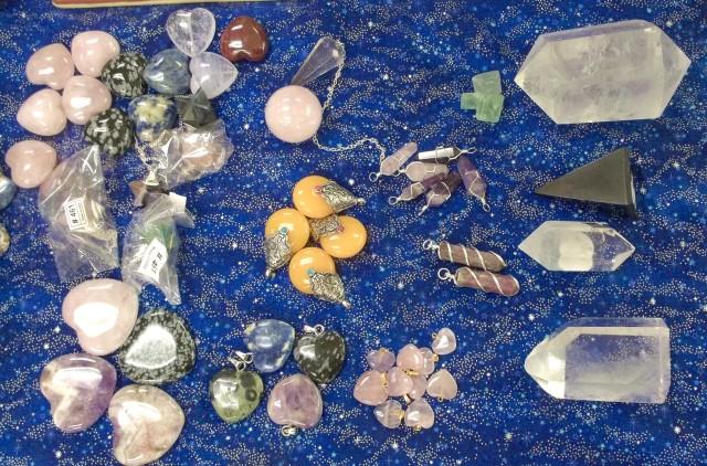 121216-crystals