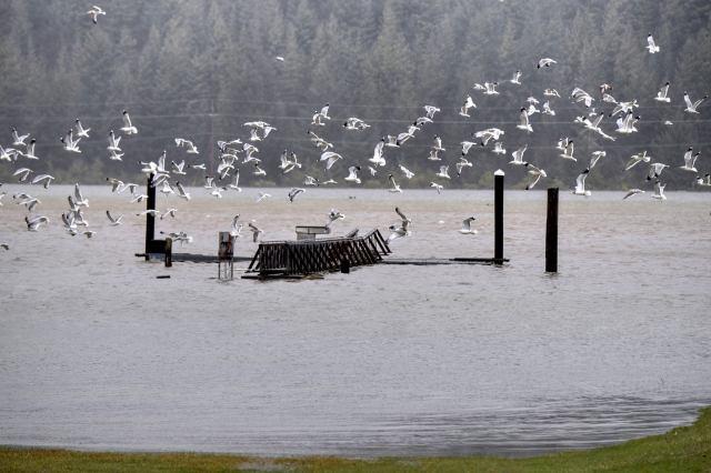 020917-ken-gagne-flooding1