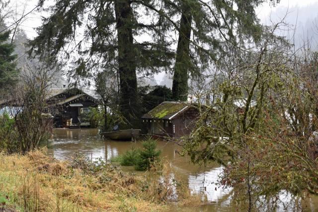 020917-ken-gagne-flooding4