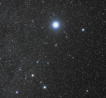 022317-astro
