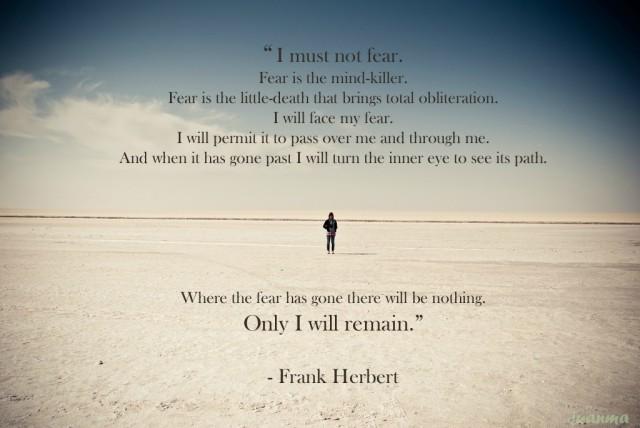 i-will-not-fear-bene-gesserit-litany-against-fear-frank-herbert